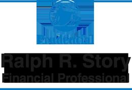 Ralph Story Prudential Financial Advisor