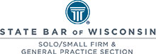 State Bar of Wisconsin Solo, Small Firm & General Practice Section